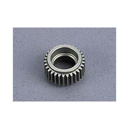 Mellandrev 30T Aluminium