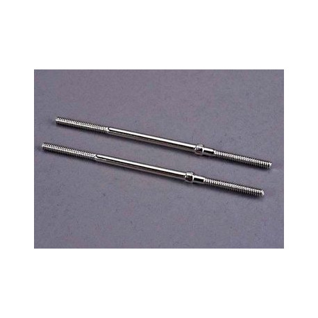 Turnbuckels 82mm