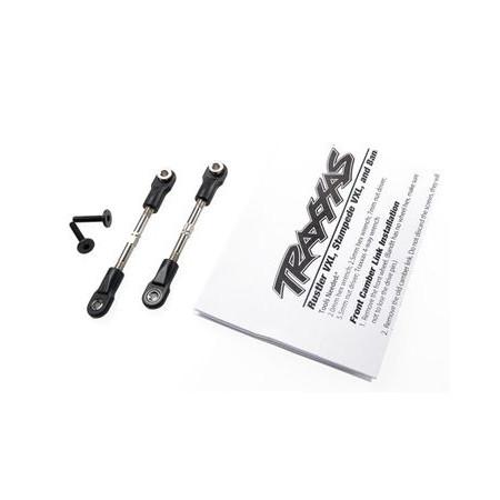 Turnbuckle 47mm Kompletta (2)