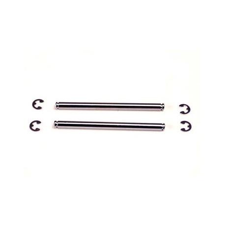 Bärarmsaxlar 48mm (2)