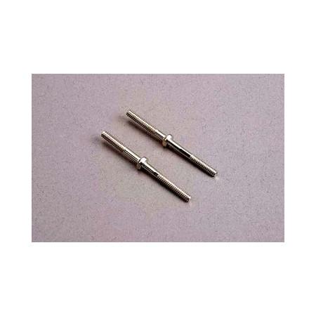 Turnbuckles 44mm (2)