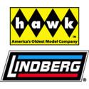 Hawk - Lindberg