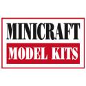 Minicraft