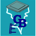 Beier Electronic