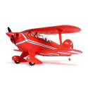 Pitts S-1S 850mm