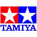 Tamiya färg