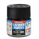 LP 10ml (Plastmodeller)