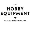 ROC Hobby